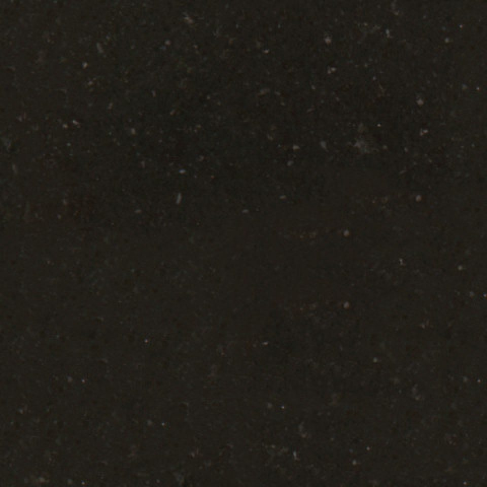 480x480_Taurus-Black