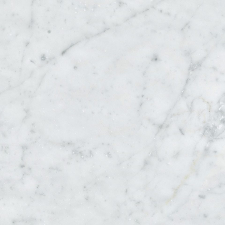 bianco carrara c 001