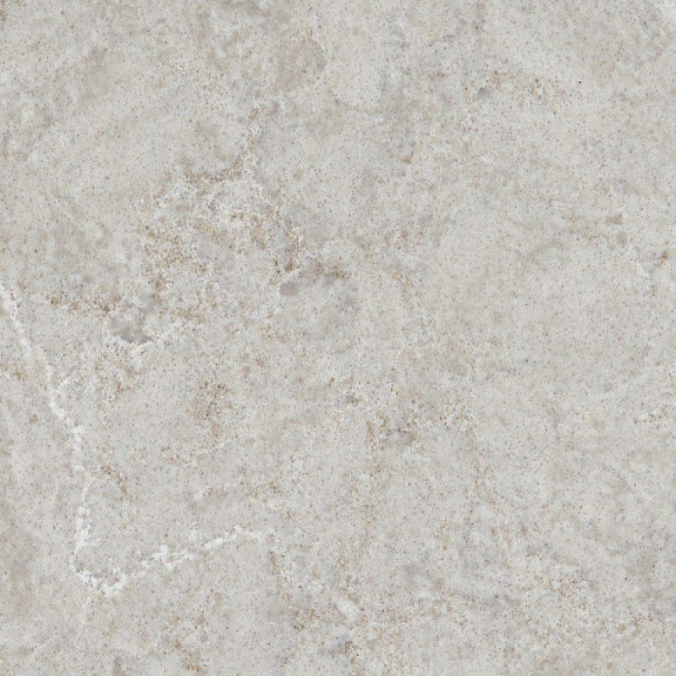 Bianco-Drift-Caesarstone