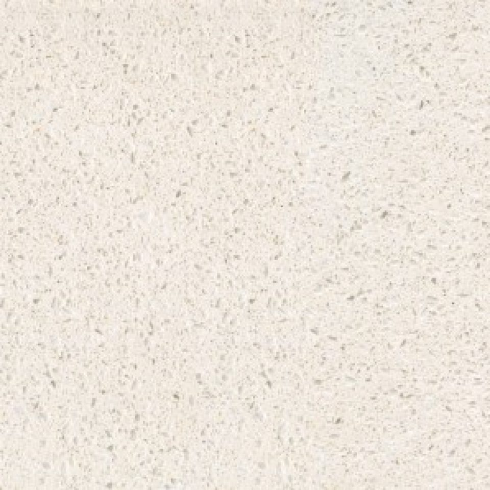 Blanco-Maple-Silestone