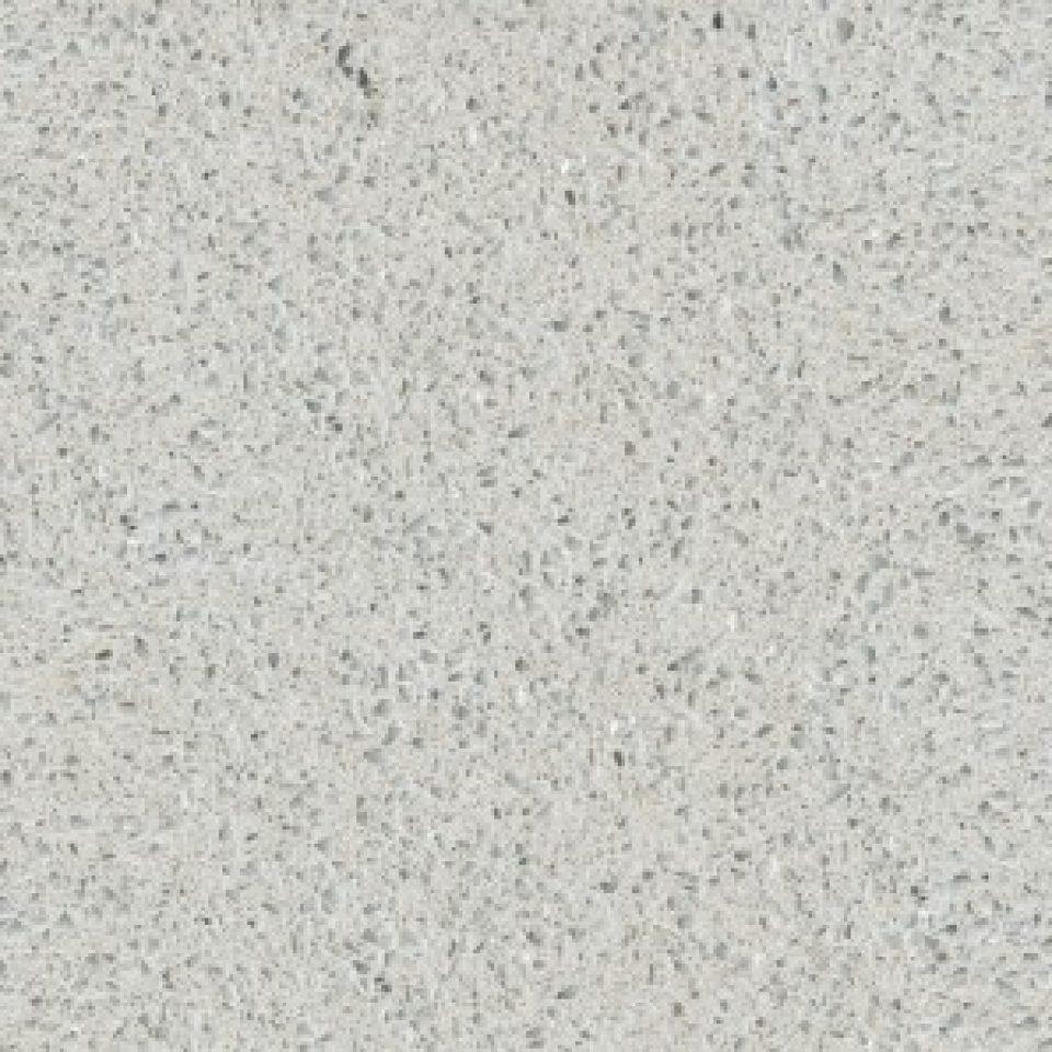 Blanco-Stellar-Silestone