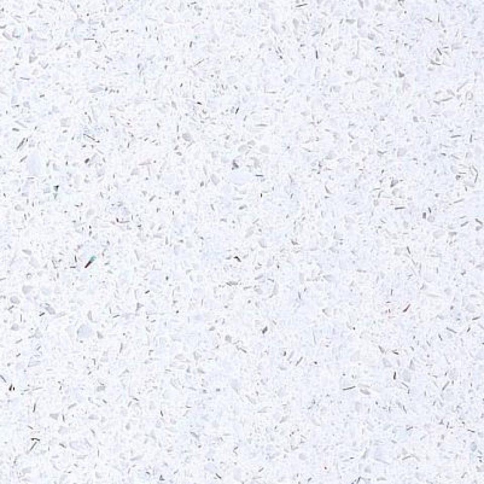Brilliant-White