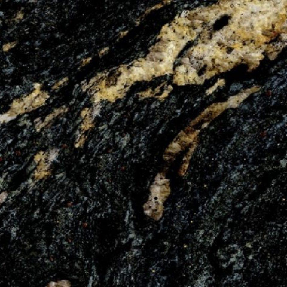 Cosmic_Black_granit