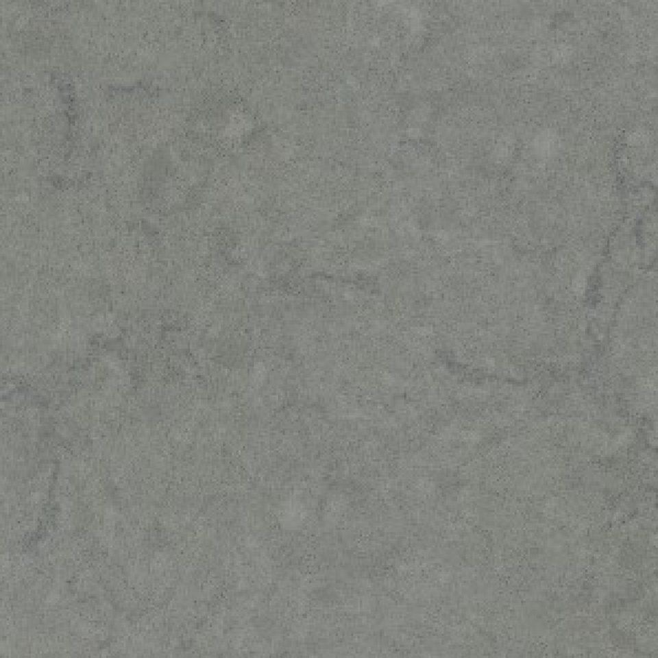 Cygnus-Silestone