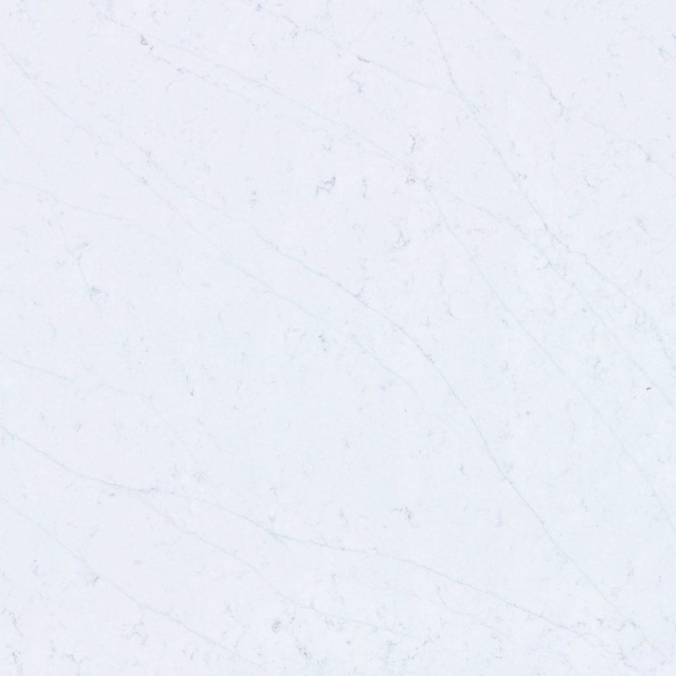 Eternal_Statuario_Silestone_GranitSet