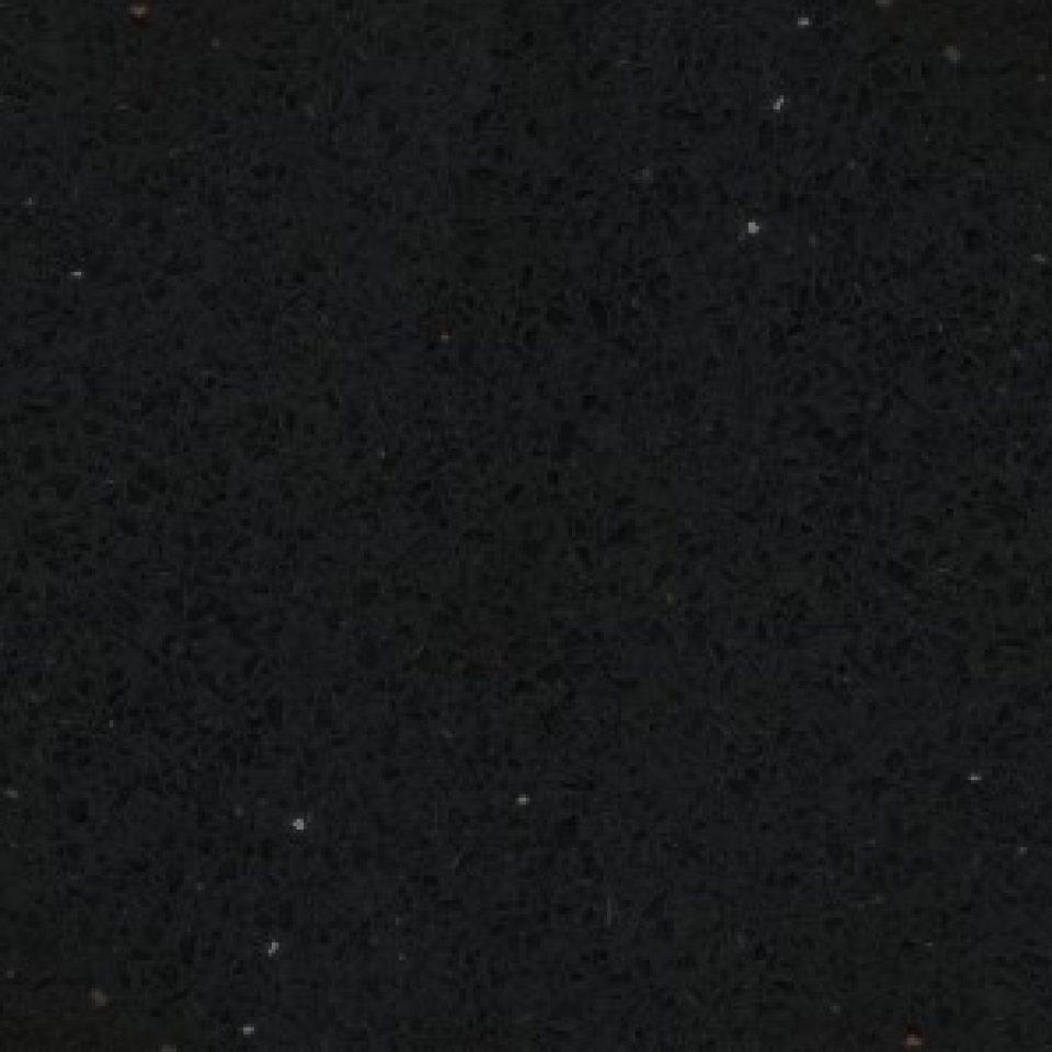 Negro-Stellar-Silestone
