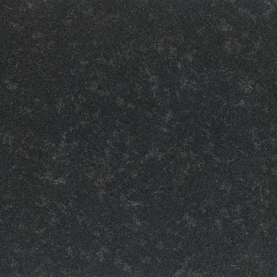 Nero-Assoluto-Mattslipad