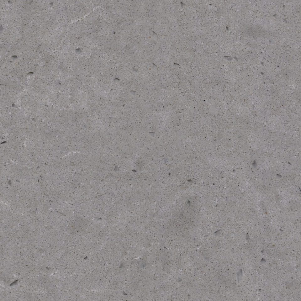 Noble-Concrete-Grey