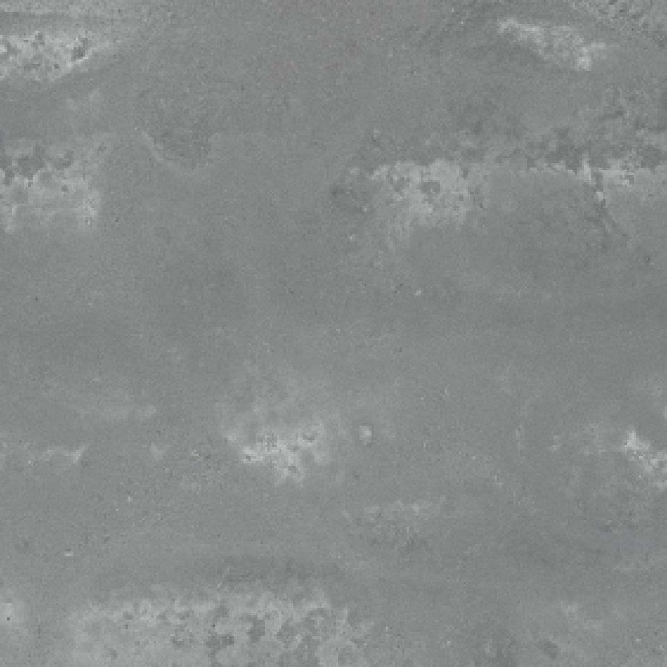 Rugged-Concrete-4033