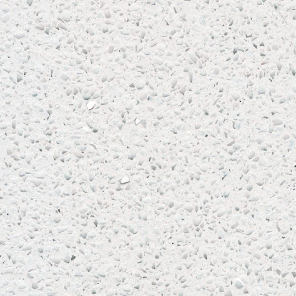 Starlight-White