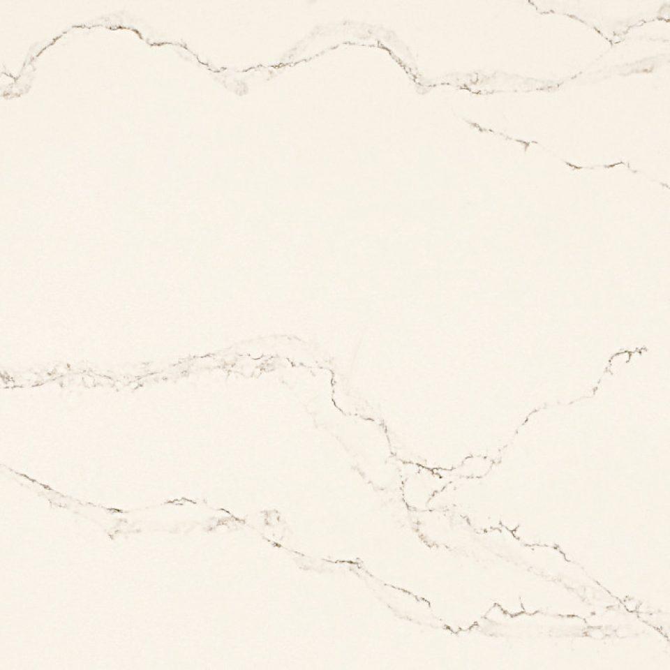 Statuario_Nuvo_Caesarstone_Granitset