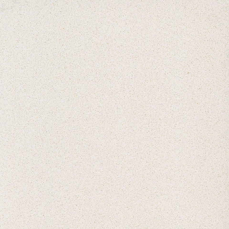 White_Storm_Silestone_GranitSet