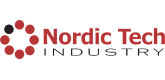 partner-nordic-tech-industry-01
