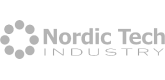 partner-nordic-tech-industry-02