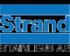 partner-strand-stainless-01