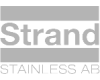 partner-strand-stainless-02